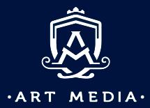 Art Media OÜ